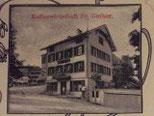 1902 Bärenplatz 7