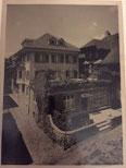 1925 Bernstrasse 4