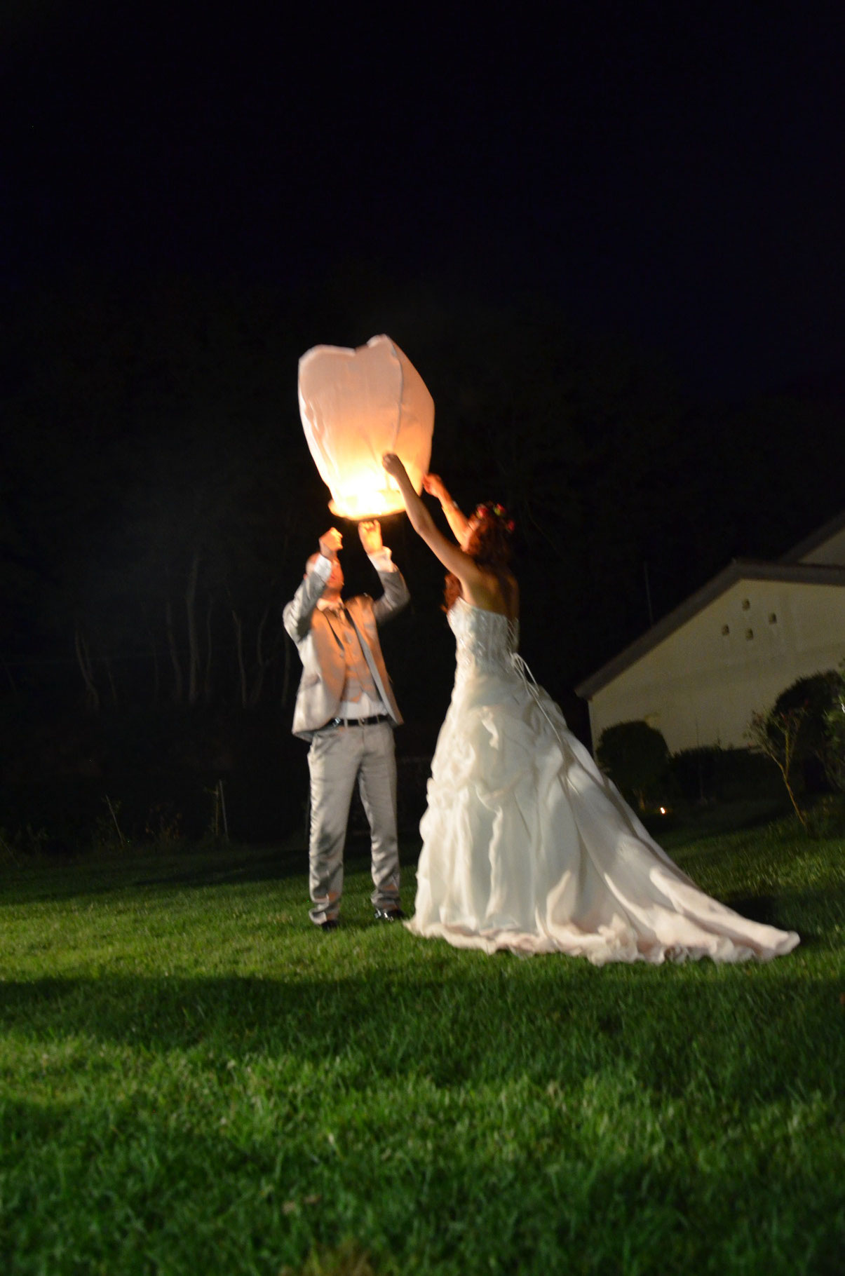 Weddings Events Borgo Villa Maria Monticchio Laghi
