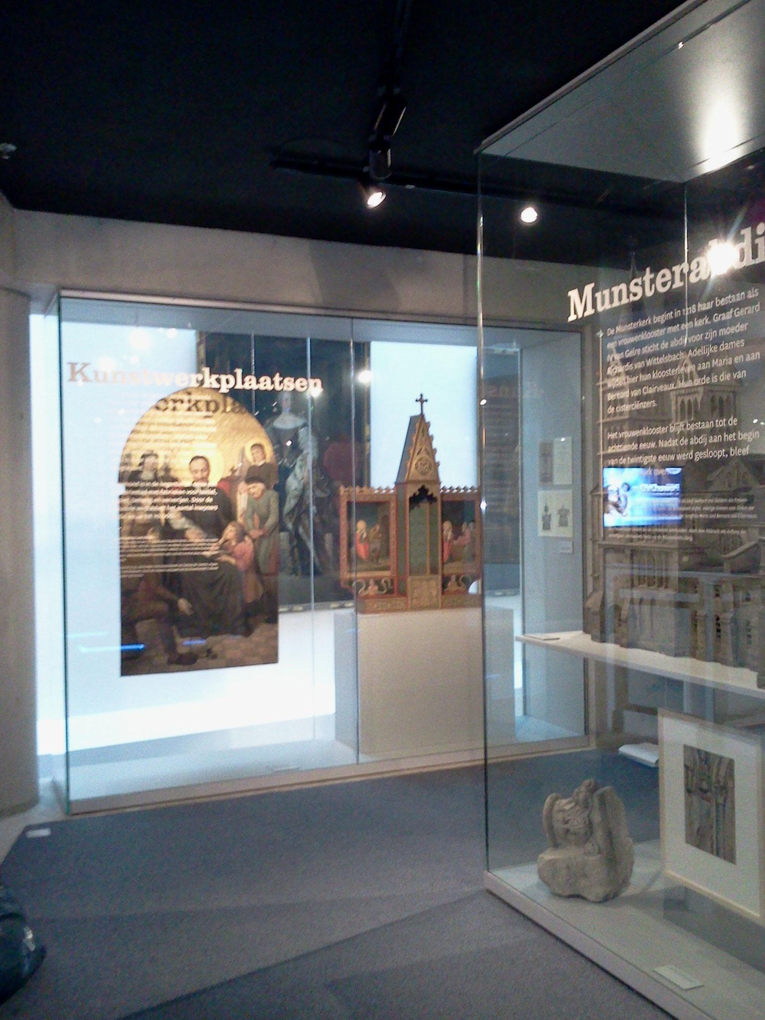 Historiehuis Roermond
