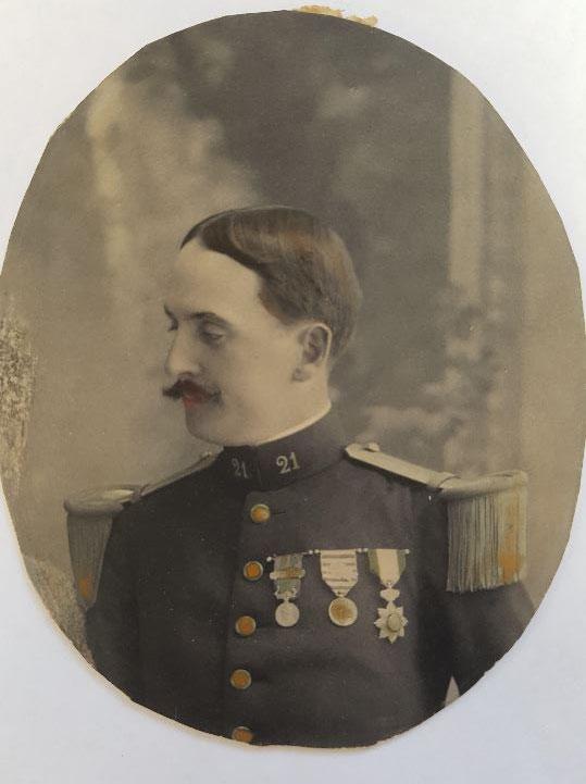 Edouard Méra