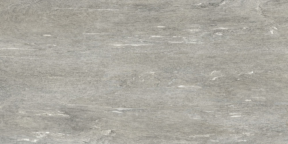 Stone Look Pietra di Vals