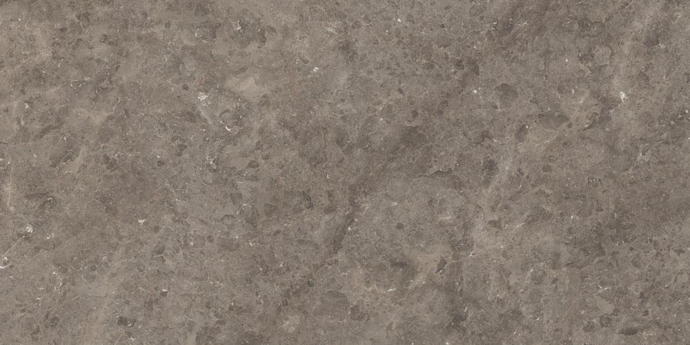 Stone Look Gris Du Gent