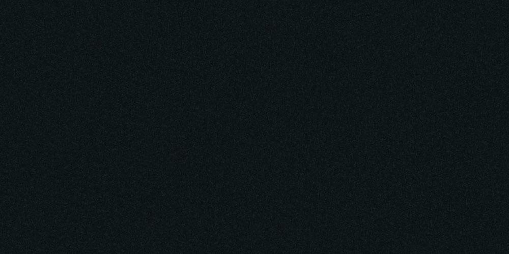 Stone Look Granito Black