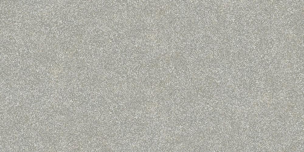 Marazzi Terrazzo Grey