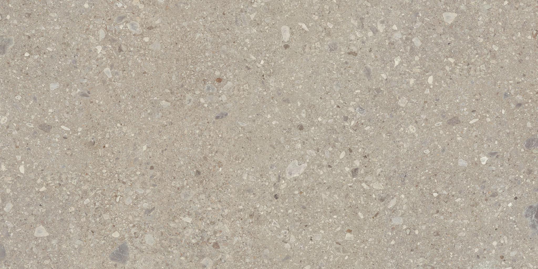 Stone Look Ceppo di Gre