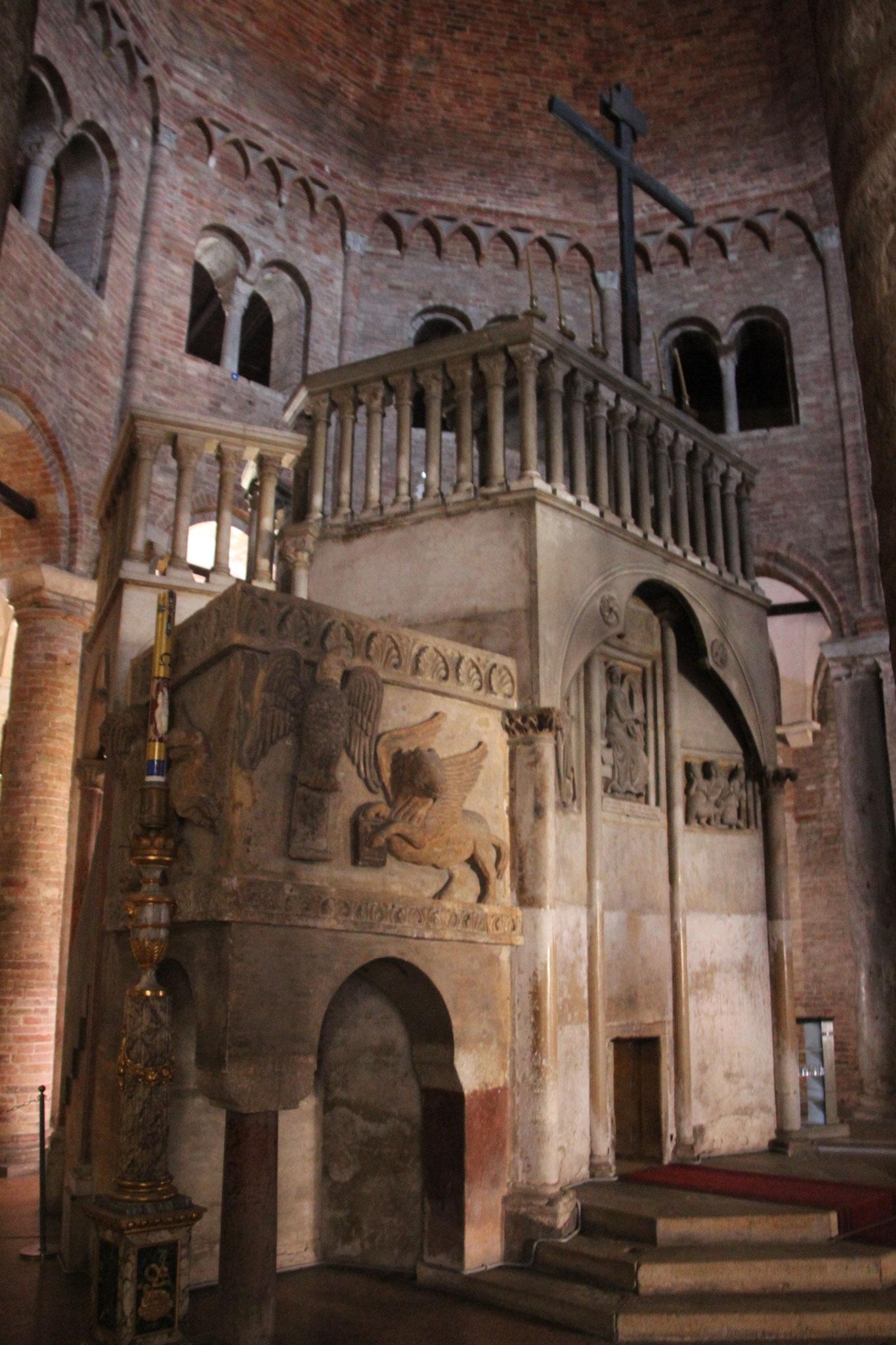 San Stefano( 2)