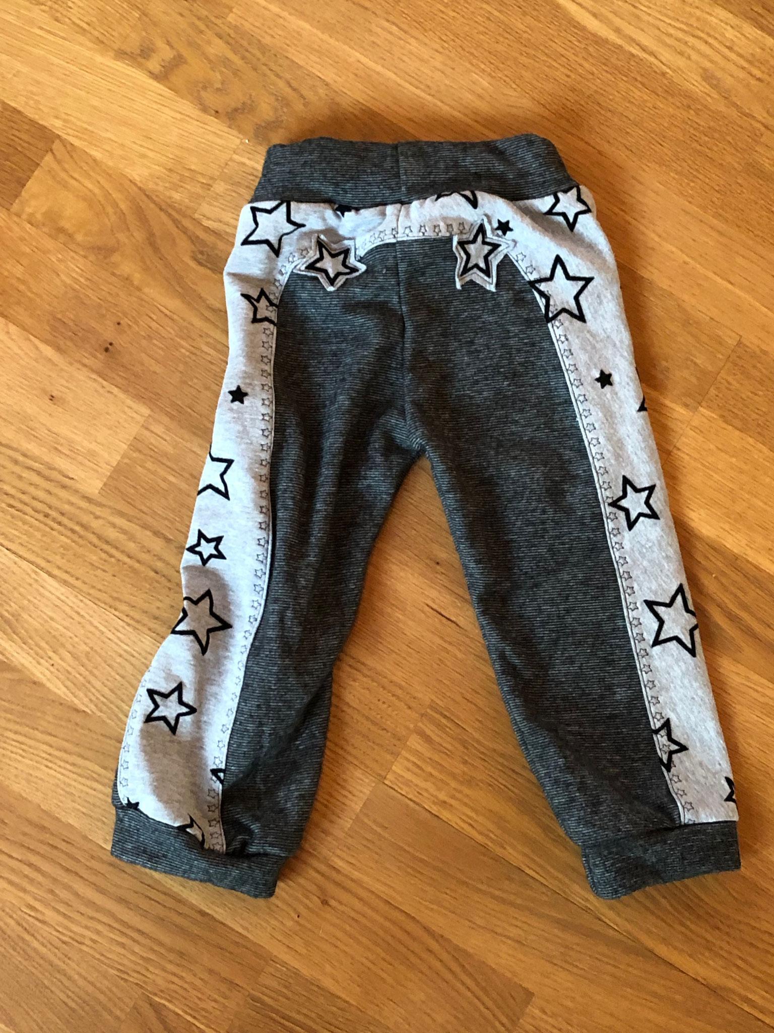 Sternen - Shorts