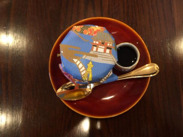 「鎌倉山プリン」絶品の美味しさ!