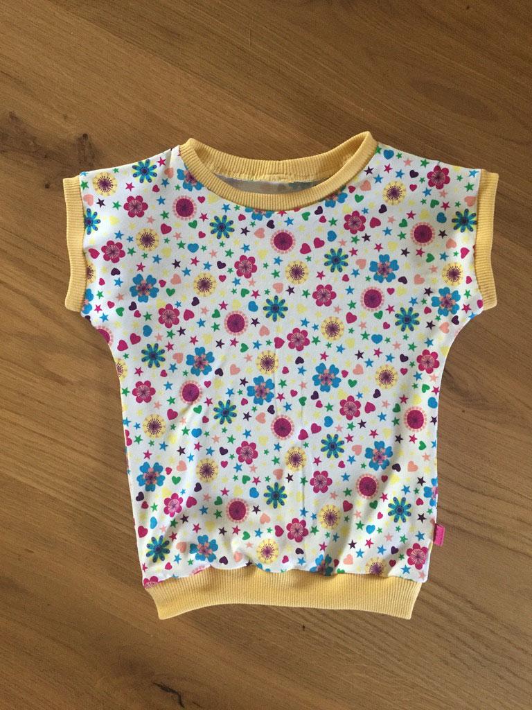 T-Shirt, Grösse 104, CHF 25.00