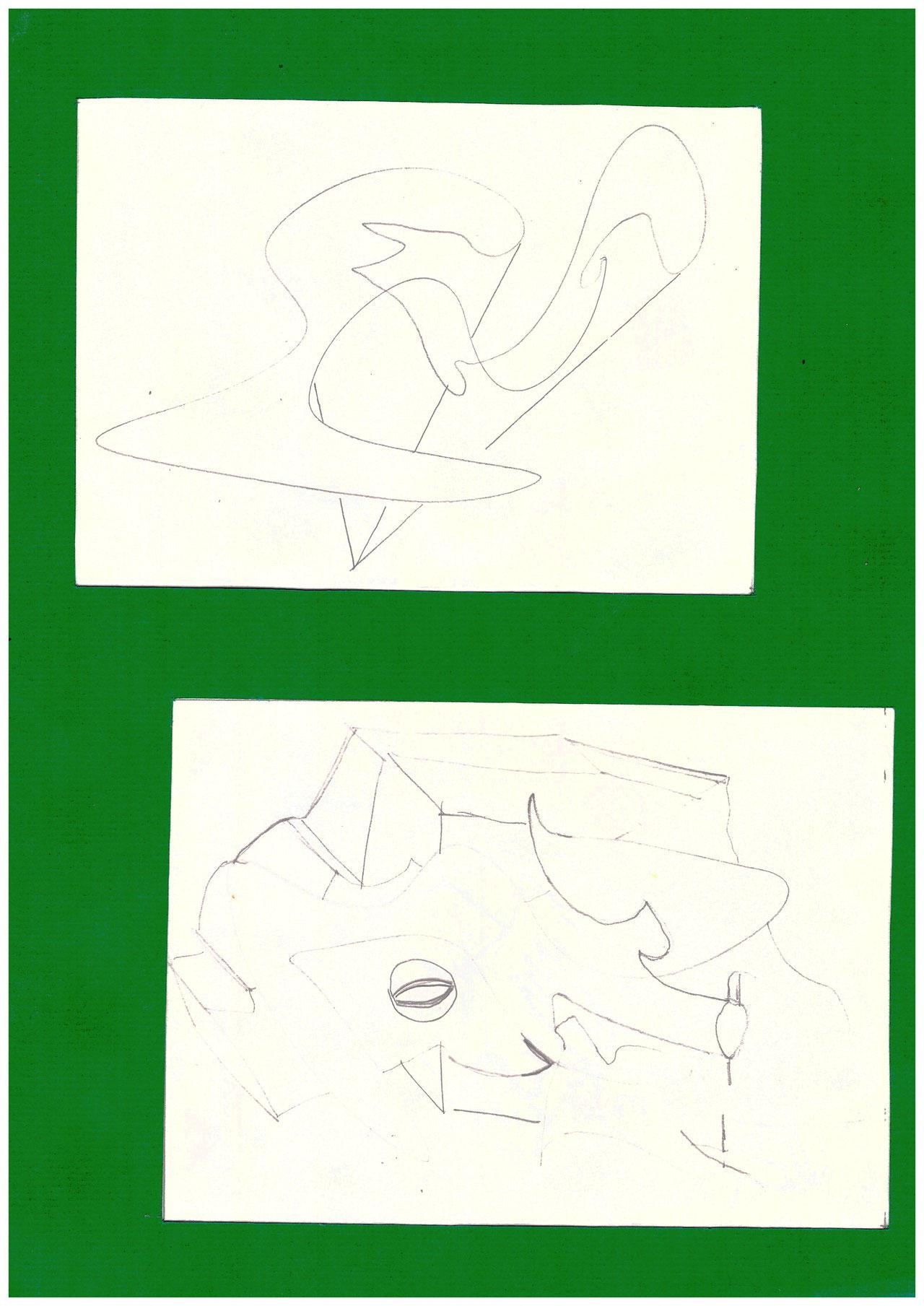 ARTeBenitez Phase 2 2011/13