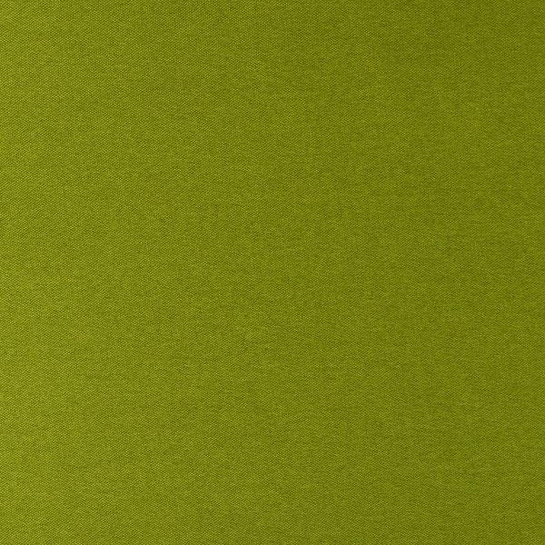 Polsterstoff, kiwigrün, schmutzabweisend, 140cm breit, 0.5m 8.75€