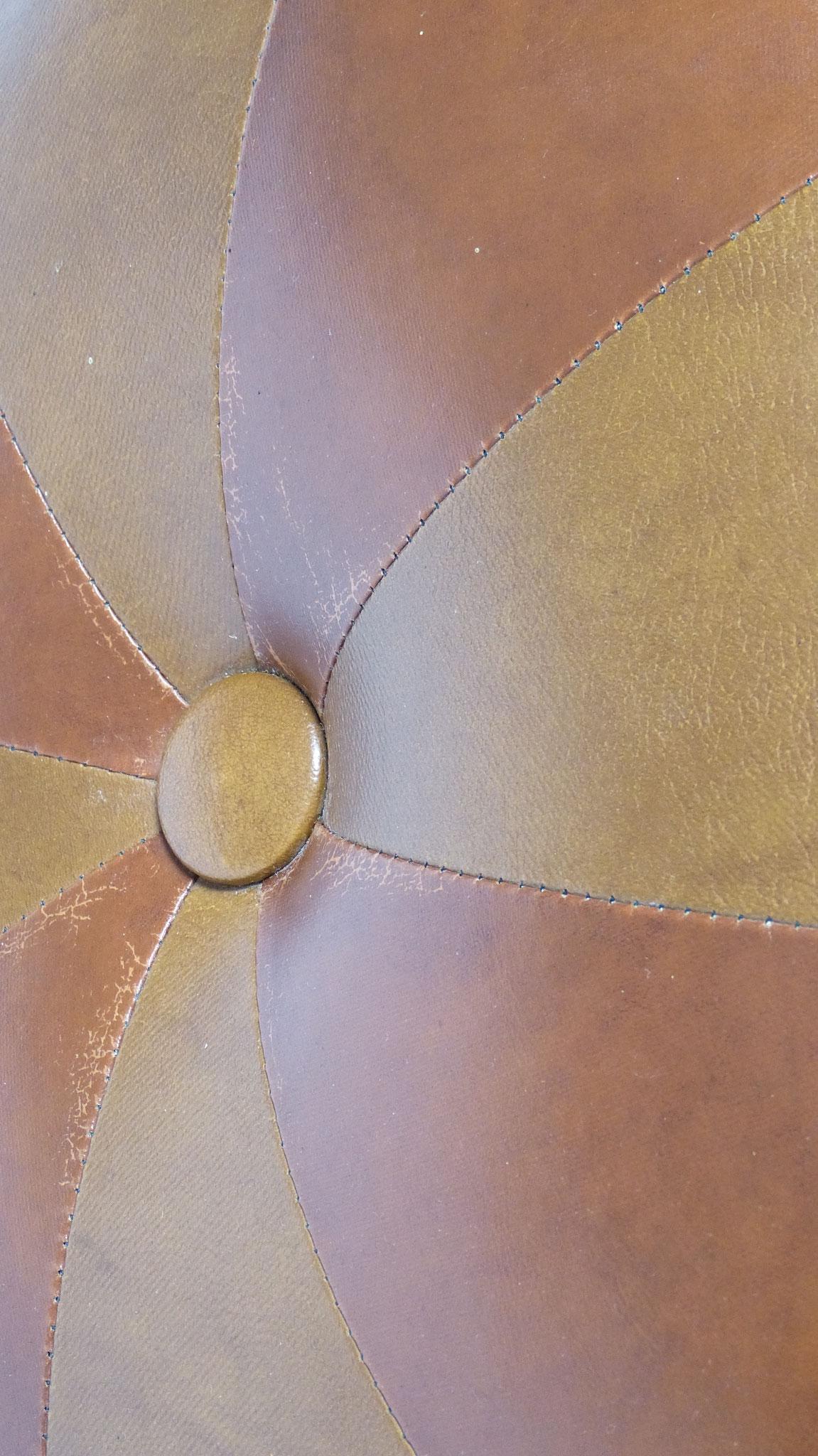 Afm. 35 h x 40 diameter