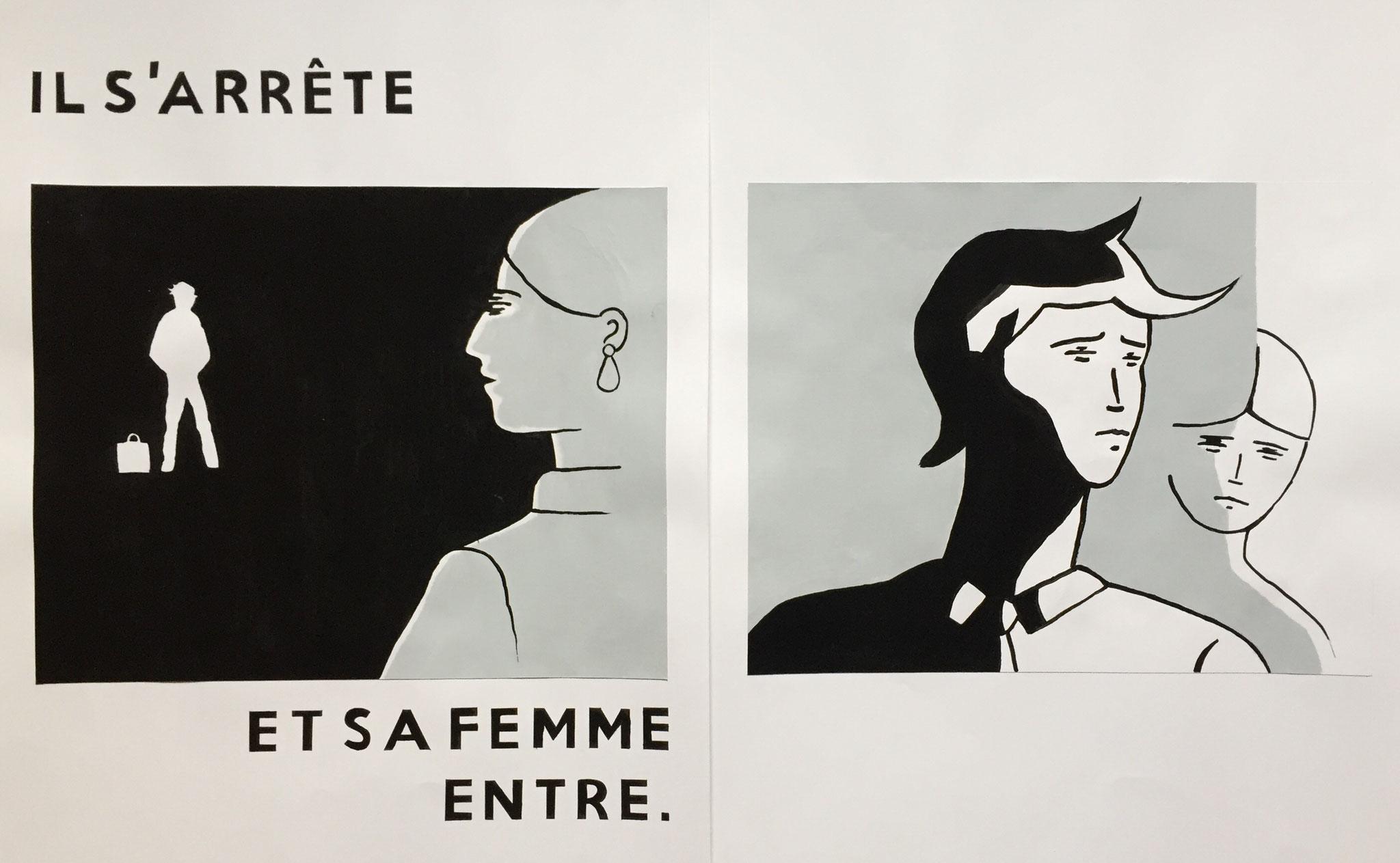 ©Vincent Juliette - Term Std2A Lycée Pasteur