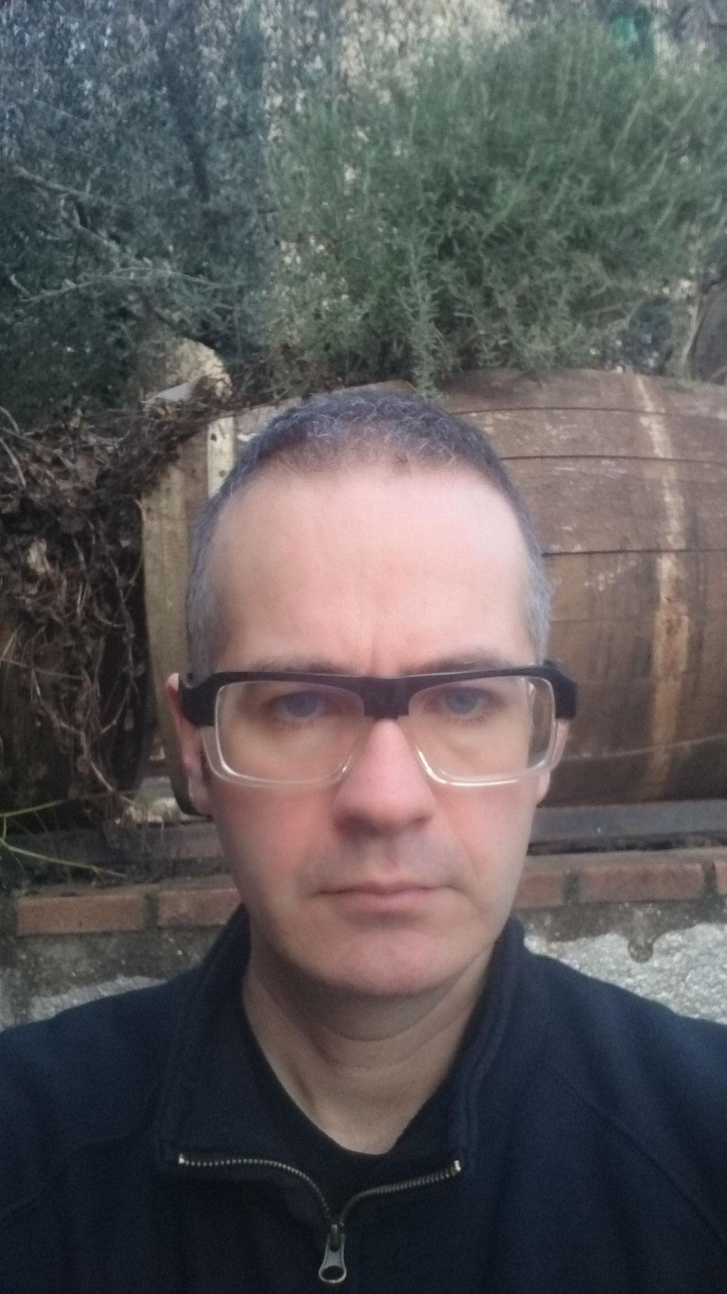 Gianni Testi - Consigliere