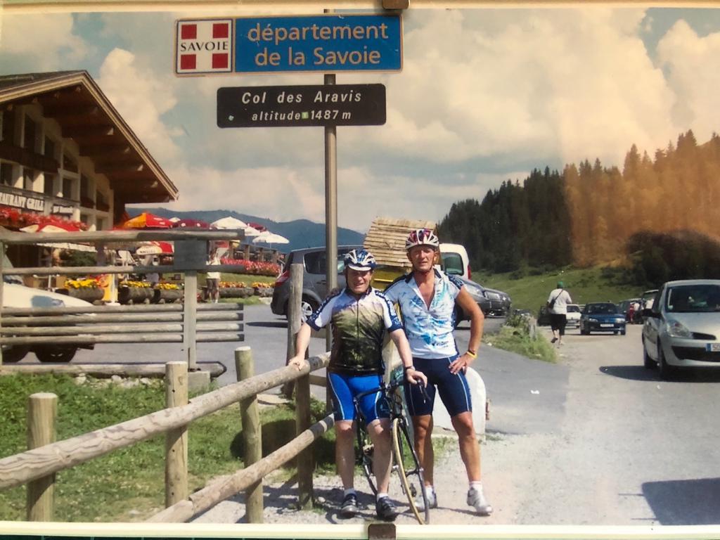 Savoie 2006