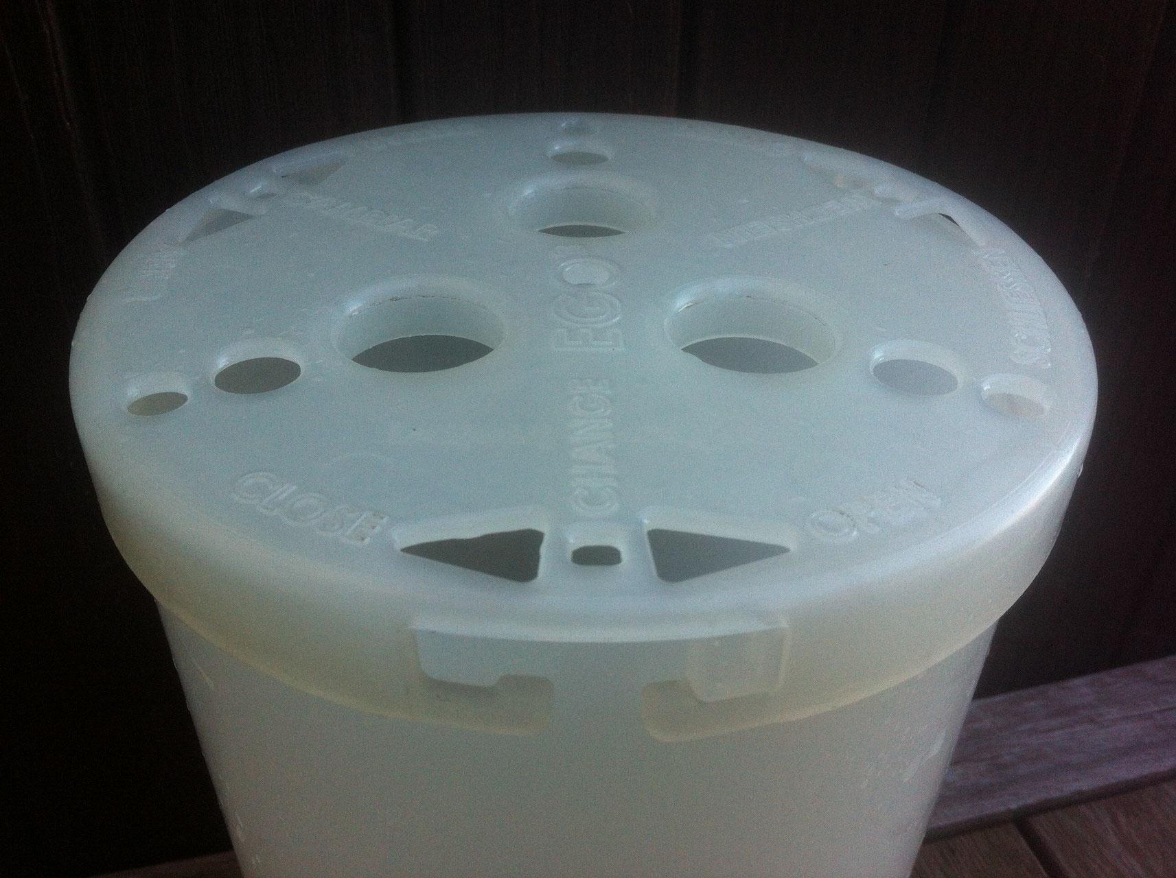 nie mehr whirlpool filter reinigen whirlpool filter. Black Bedroom Furniture Sets. Home Design Ideas
