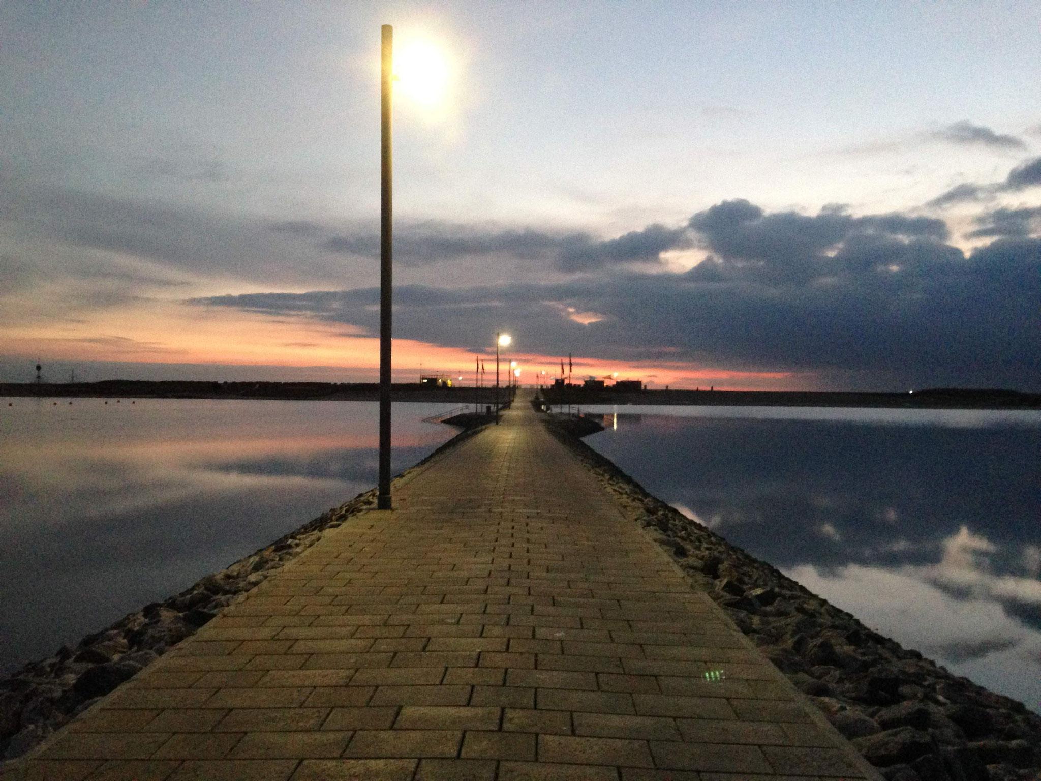 Jhamala's NAT(O)URs - Nordsee 9