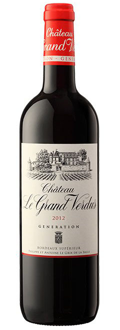Bordeaux Red: 15.000 RWF