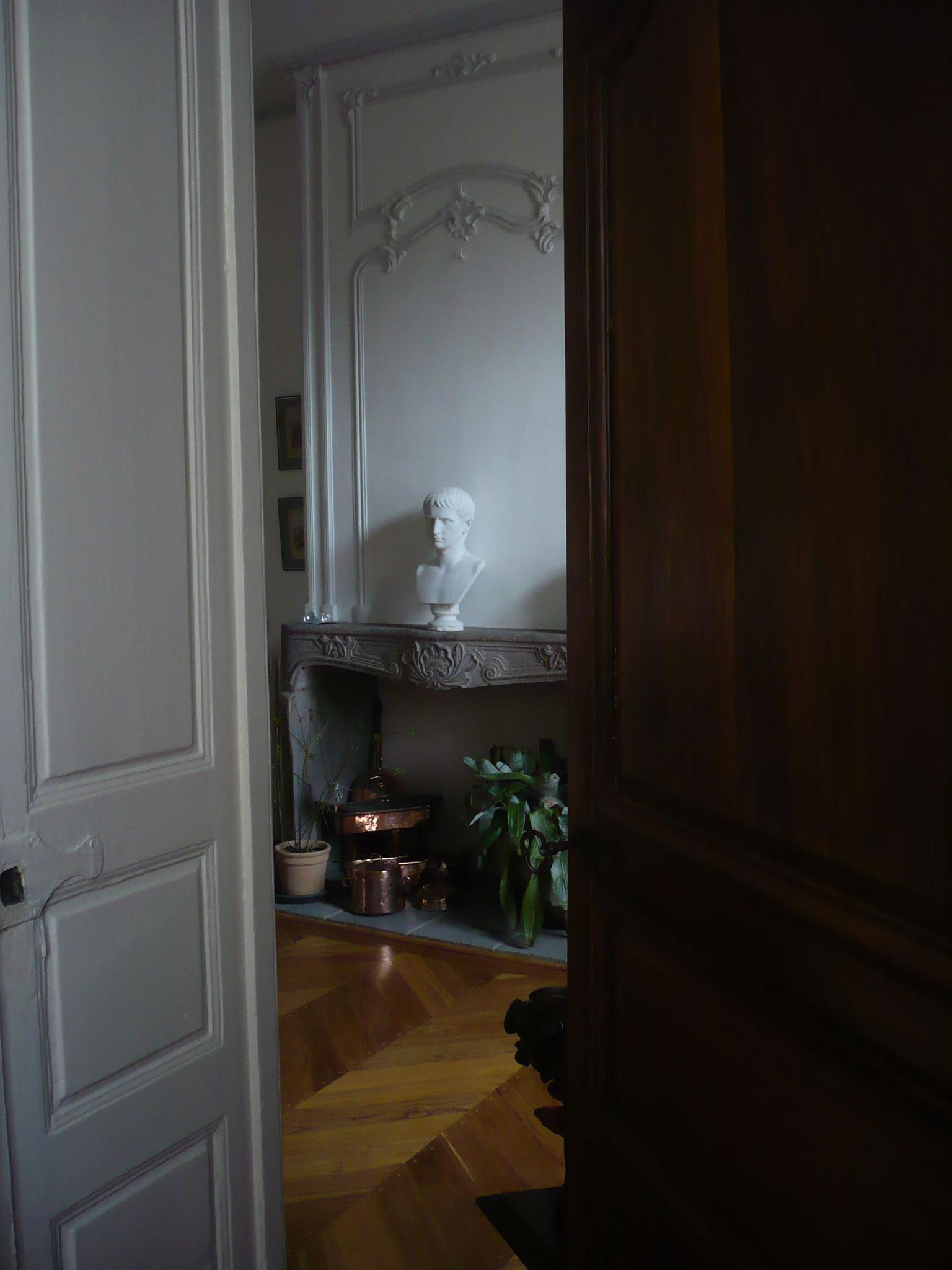 Bienvenue  Riom pr¨s de Clermont Ferrand Site de Chambres d