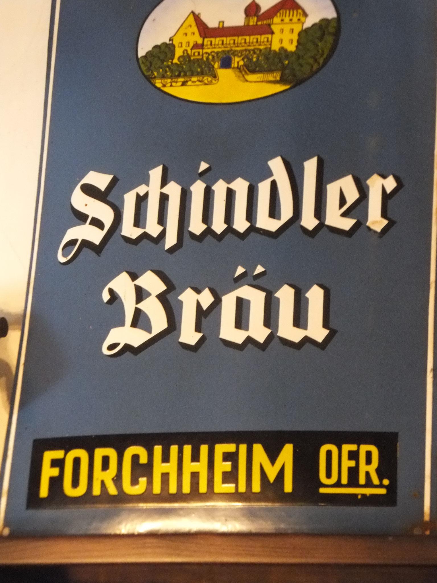 Kellerbesuch Schindler 2021