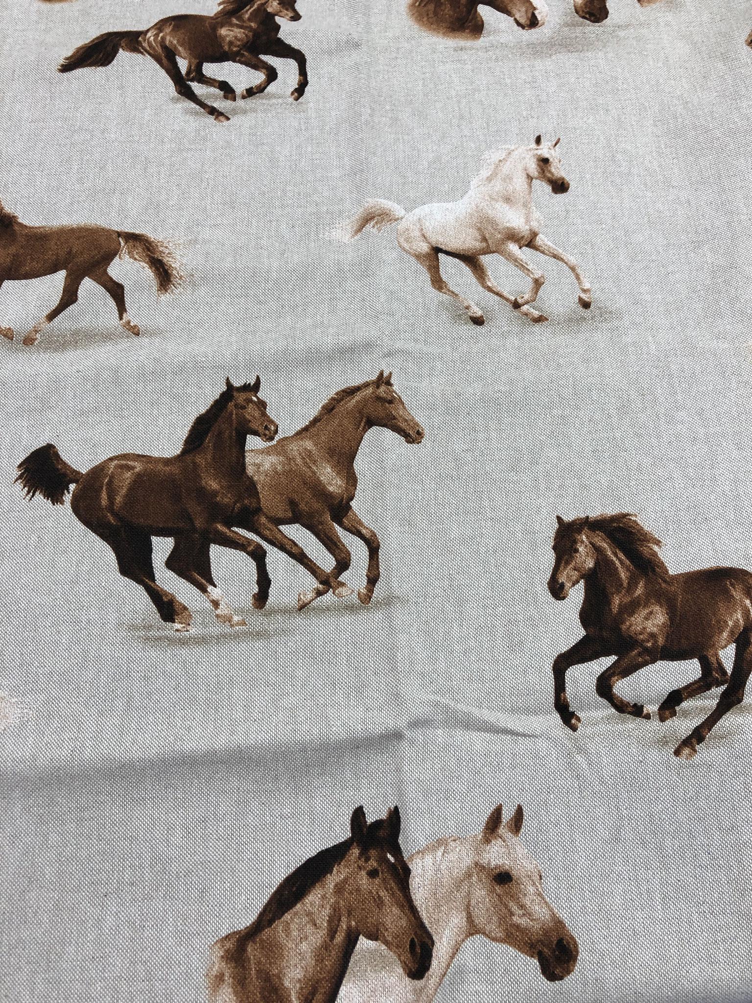 """Pferde"""