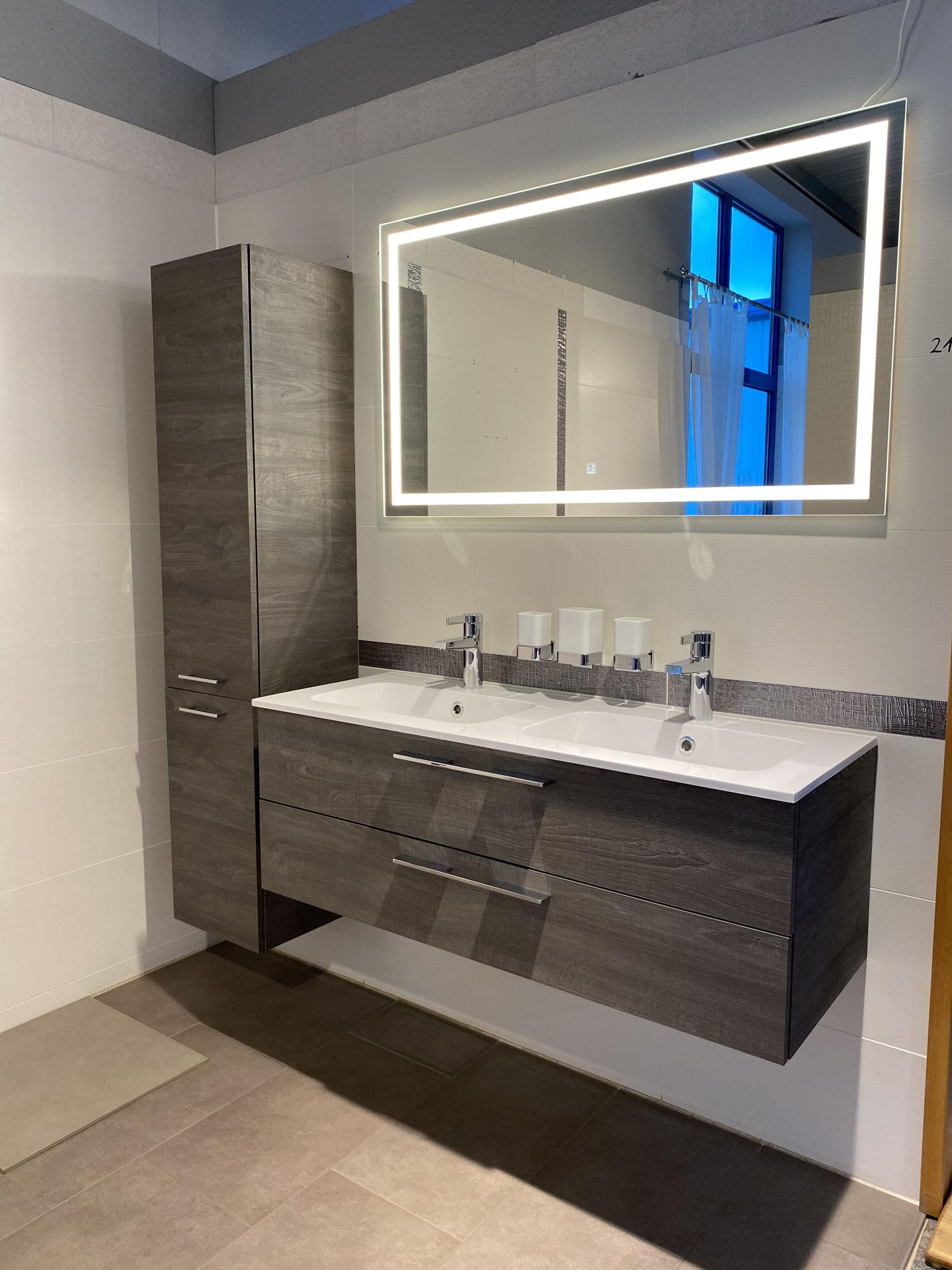 Badmöbel Badezimmer   Lange & Typky Badeinrichtungen