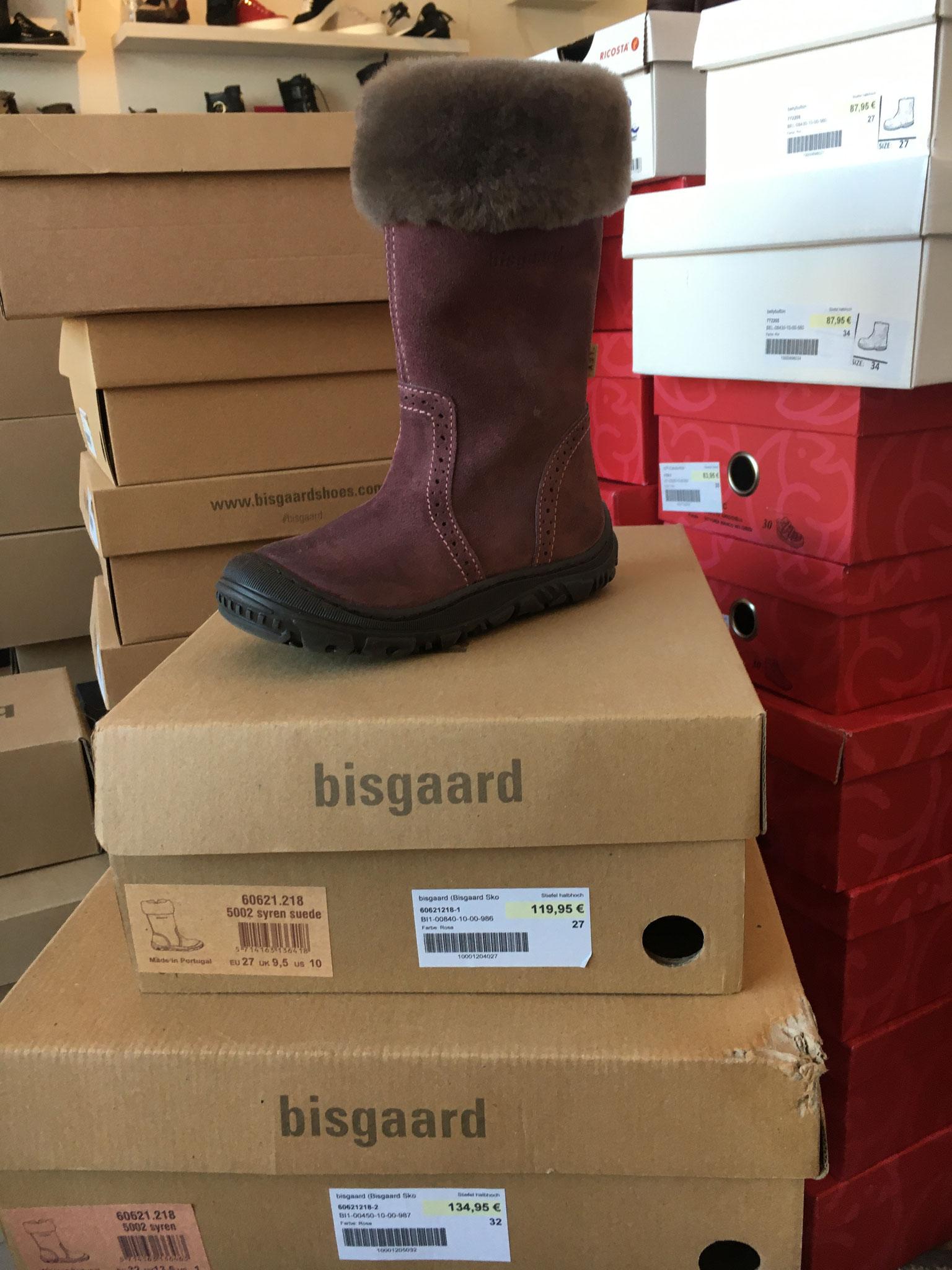 bisgaard - Größe 27/32 - jetzt 64,90 €