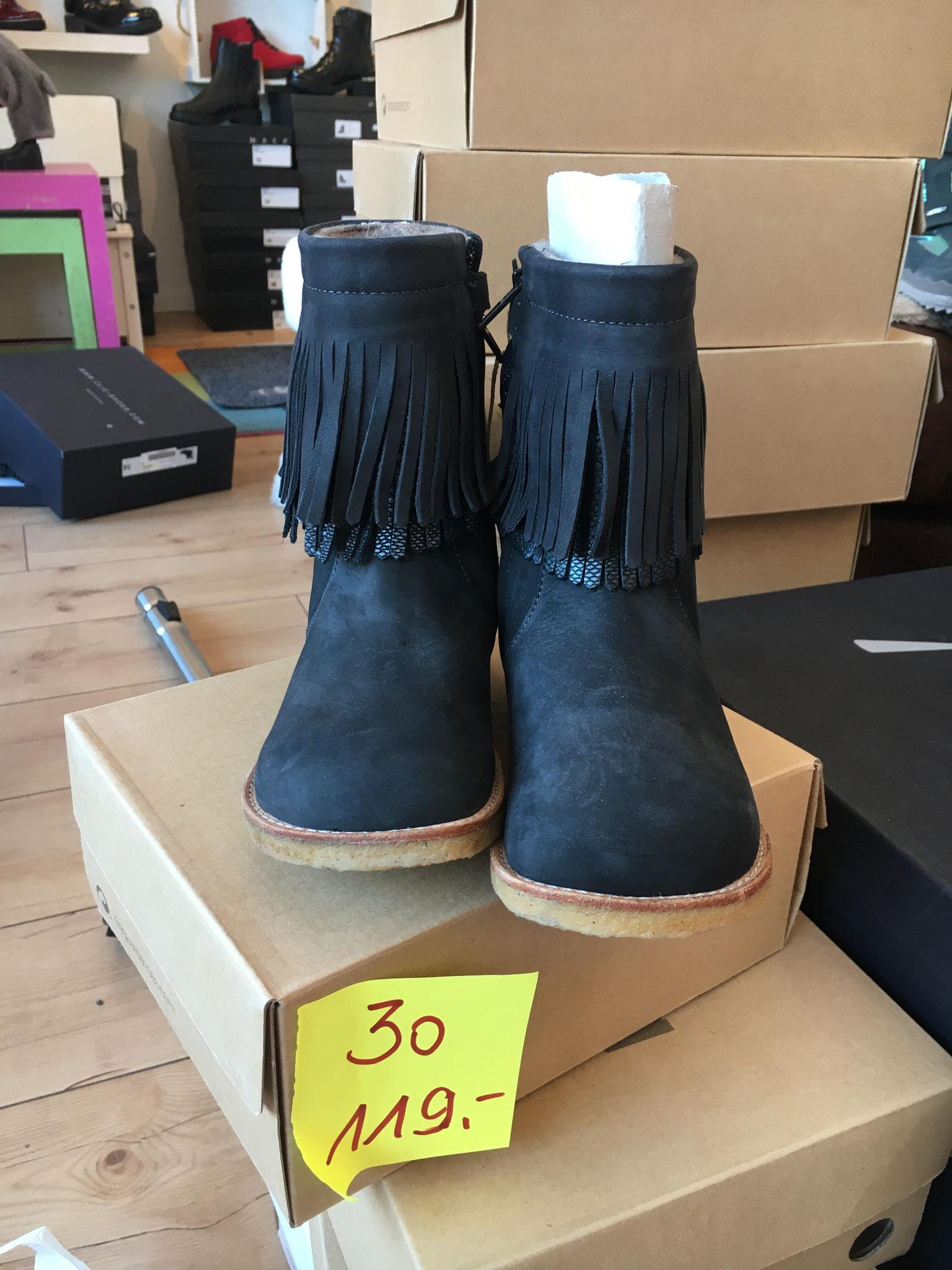 bisgaard - Größe 30 - jetzt 49,90 €