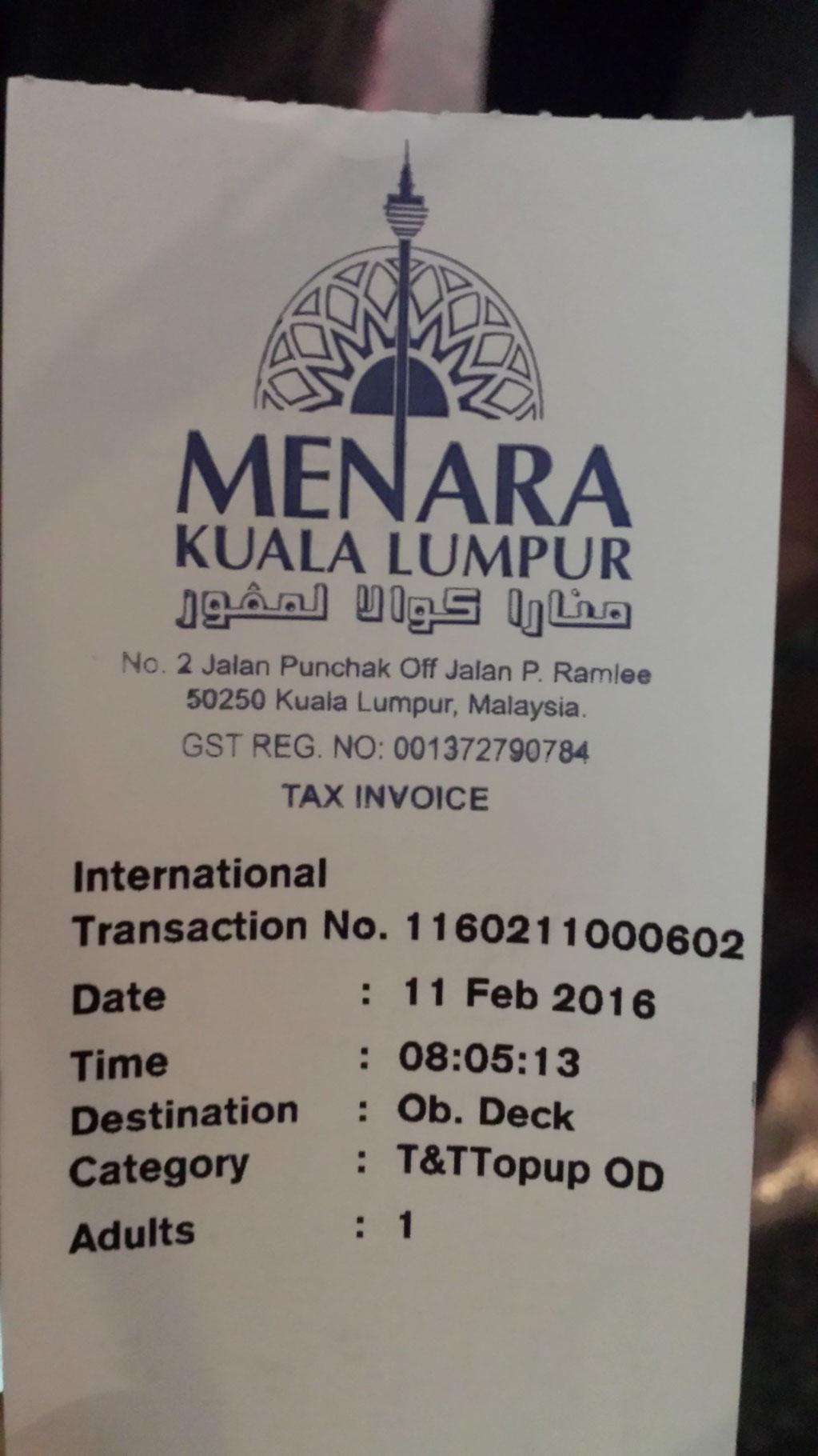 Dating-Agentur in Kuala lumpur