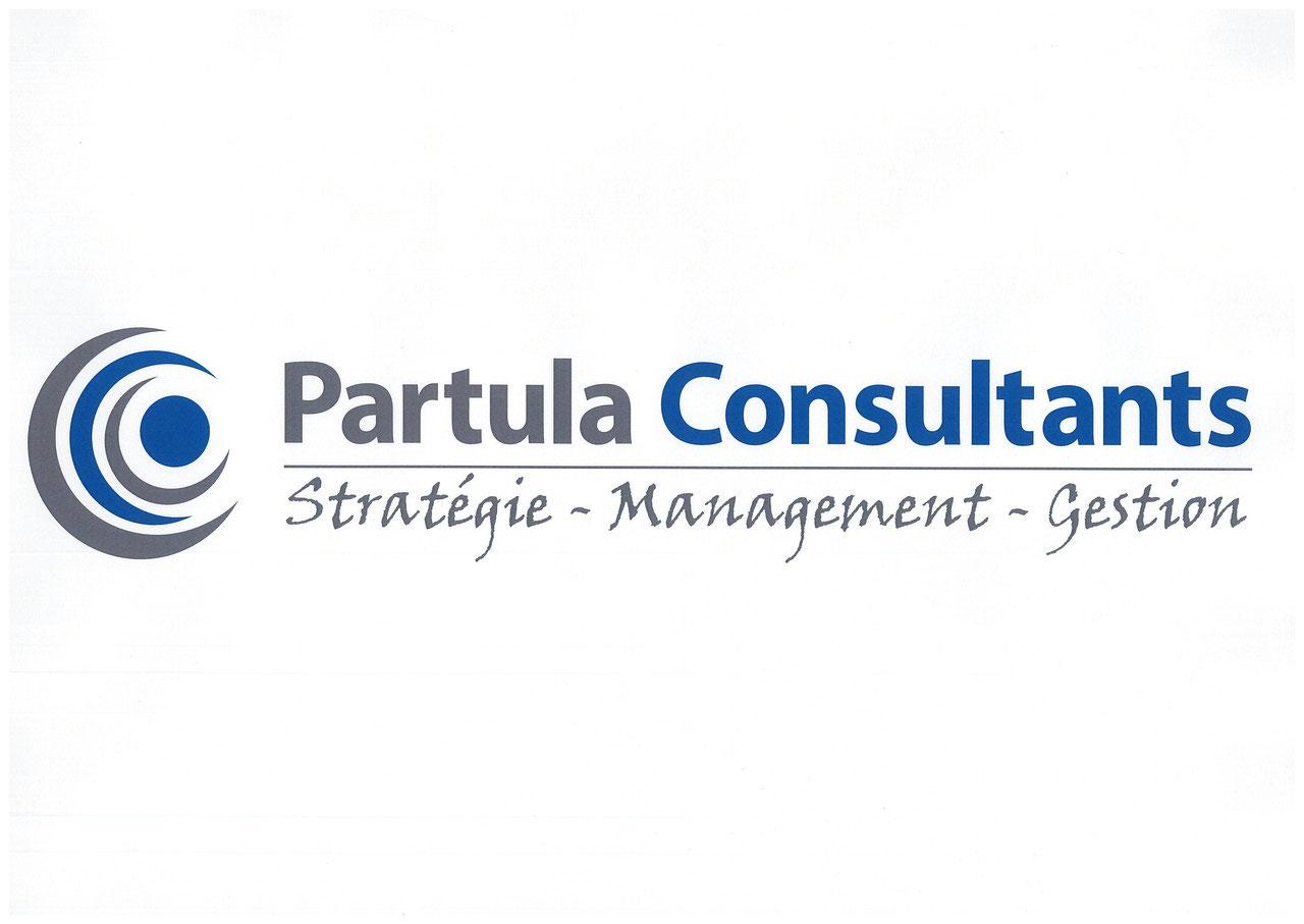 Partula Consultant