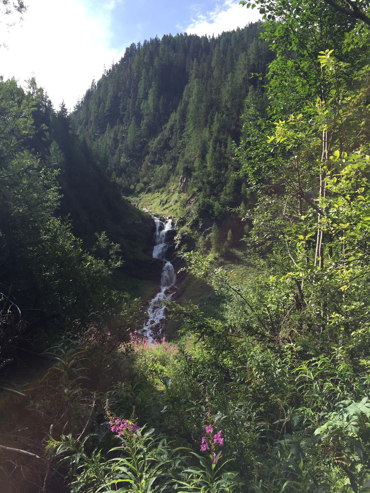 Filisur, Graubünden