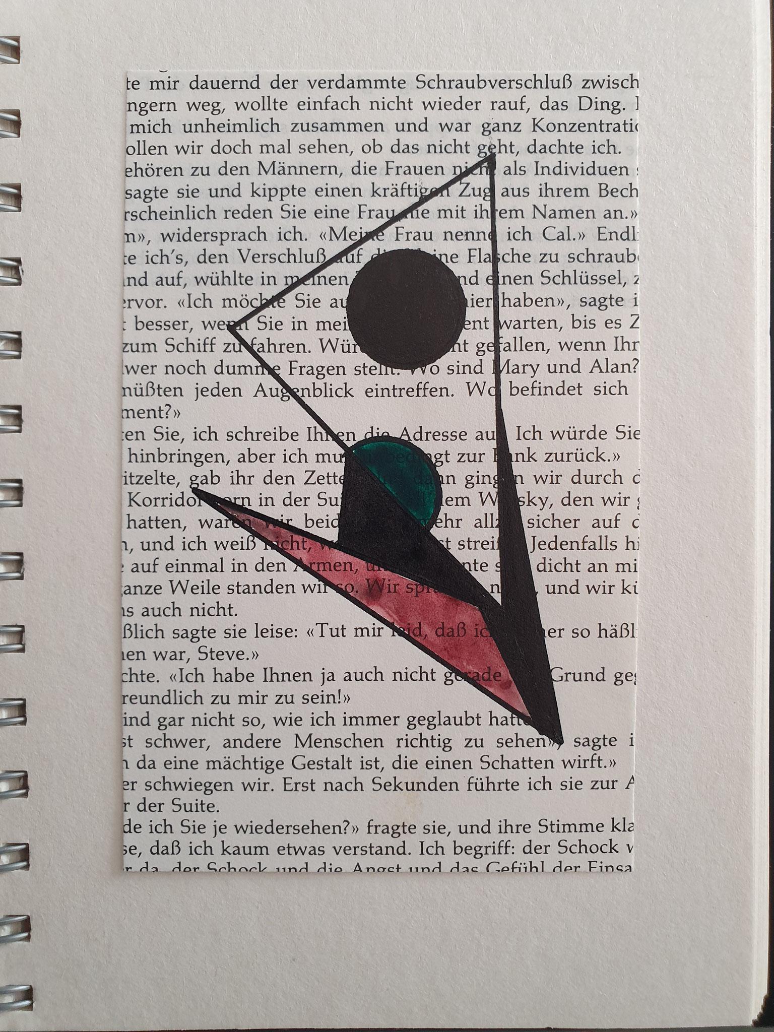 Corona Tagebuch 16.04.2020