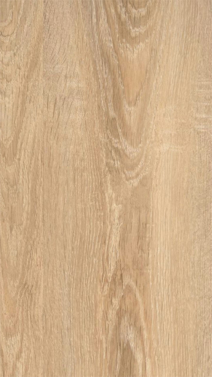 Traditional Oak Brown