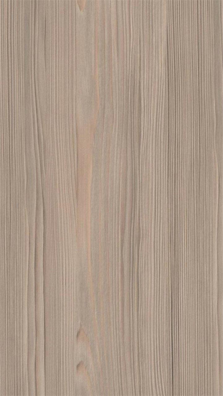 Nordic Pine Modern