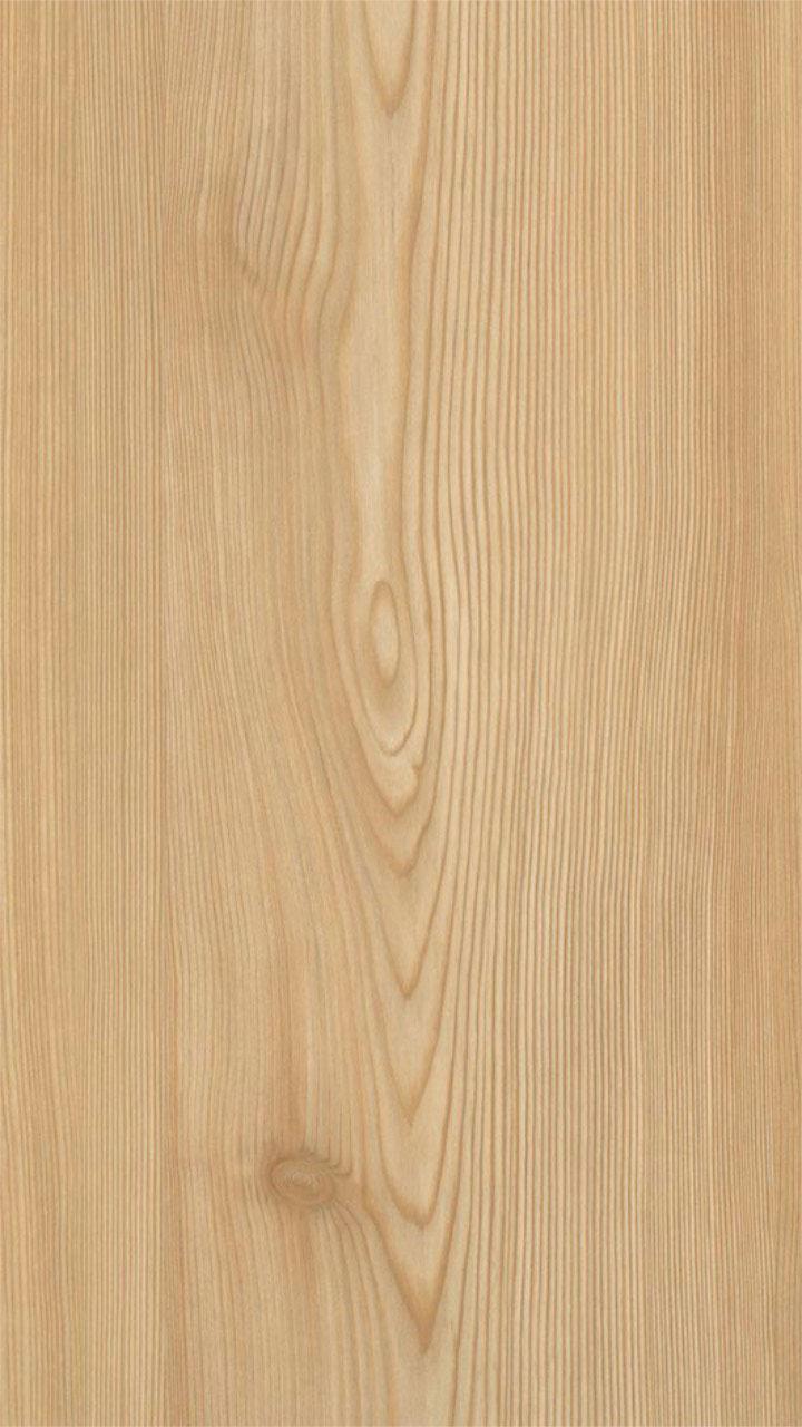 Caramel Pine