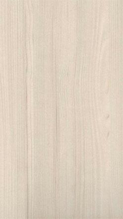 Nordic Pine Style