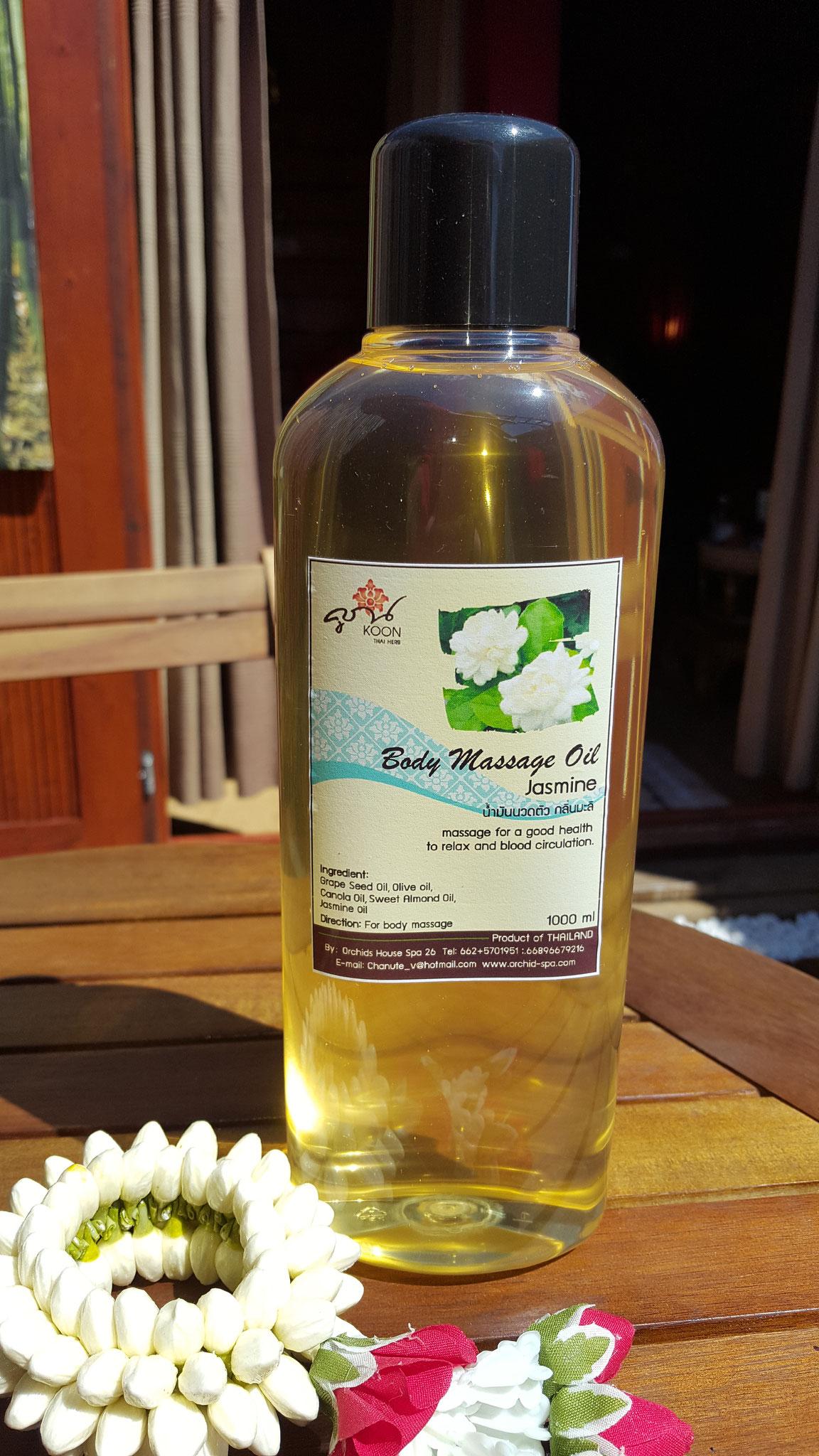huiles essentielles de massages thaï massages bien-être et cuisine thaï à mont de marsan carte cadeau noel fête des mères anniversaire mariage saint valentin YIM SIAM