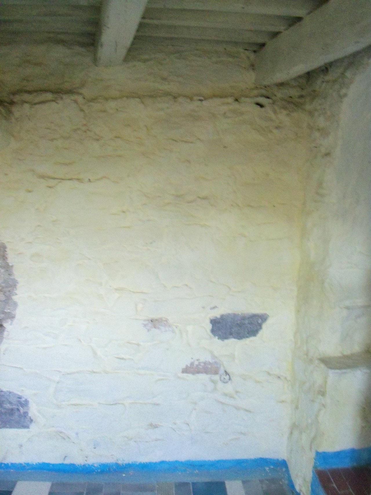 Renovierung bad   manutenzionicasapauli manutenzione imperia