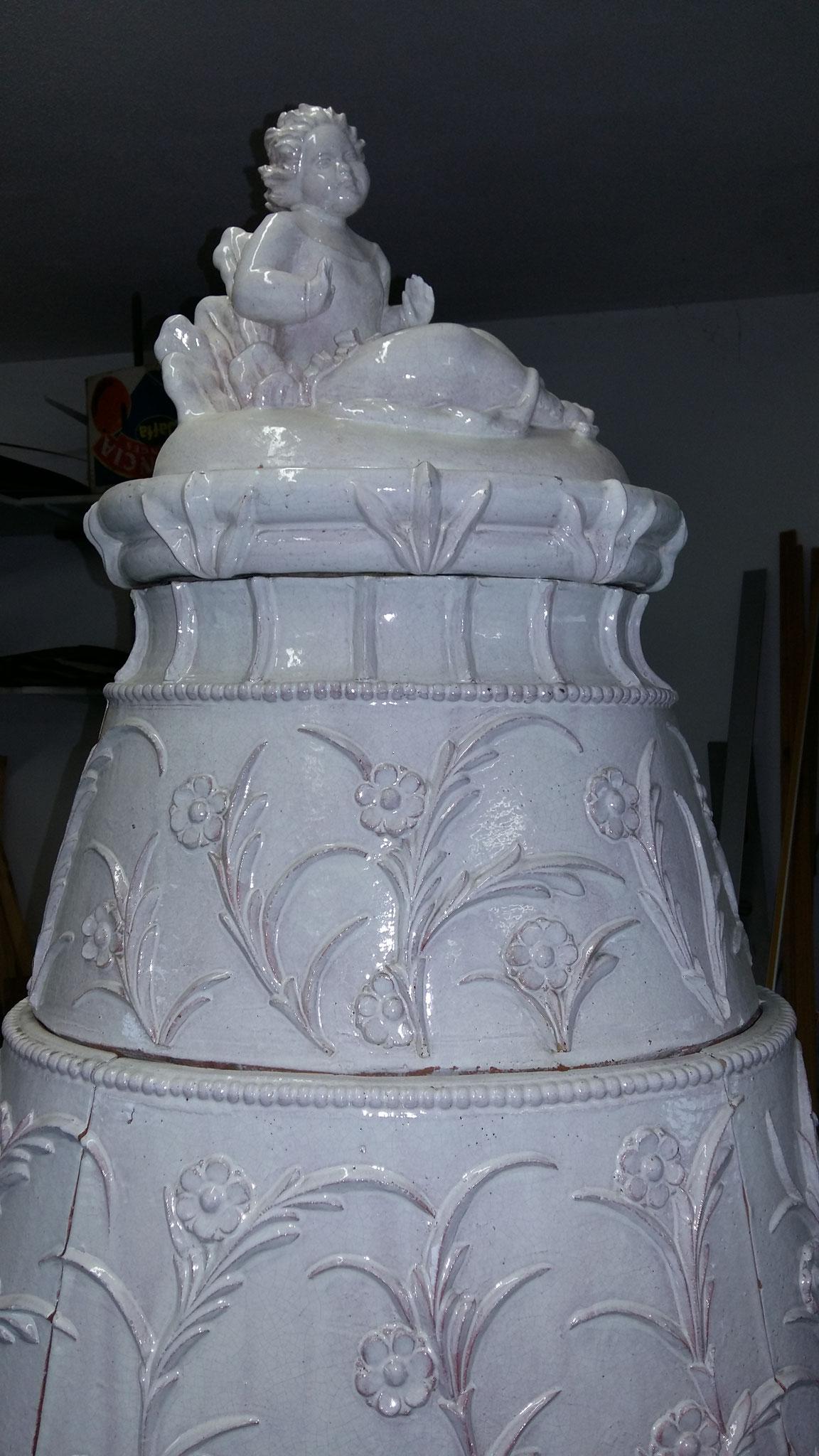 Detail Emilie Schleiss