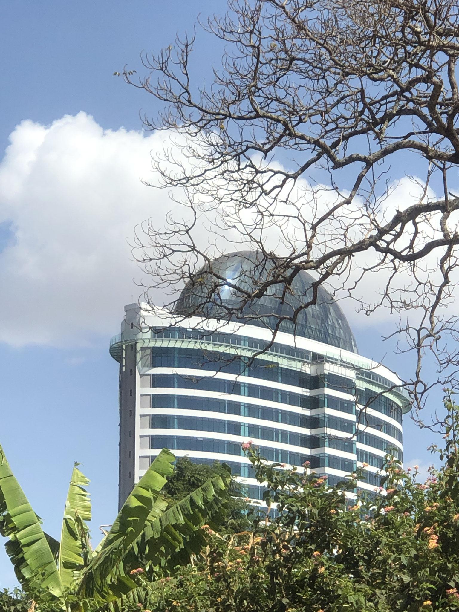 LeMac Nairobi