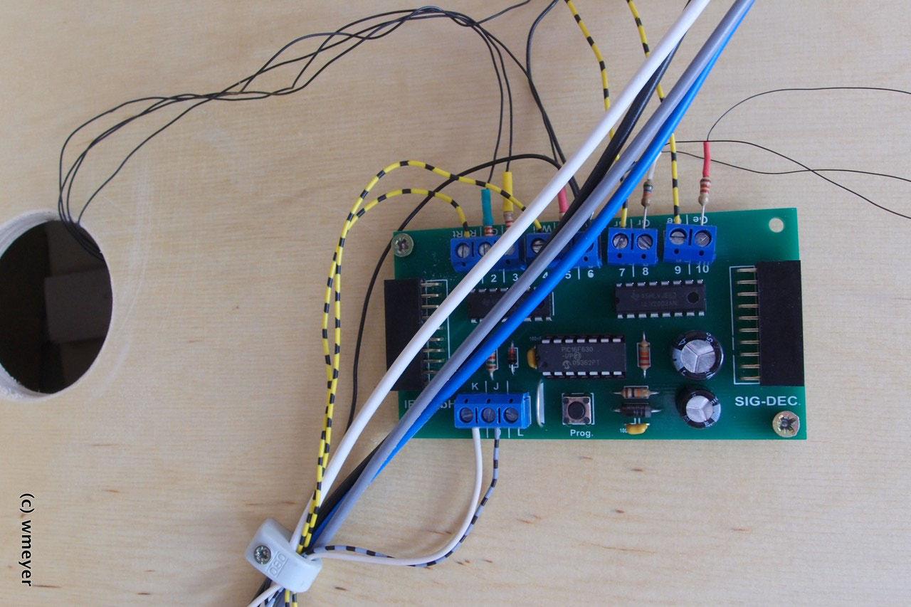 Signaldecoder