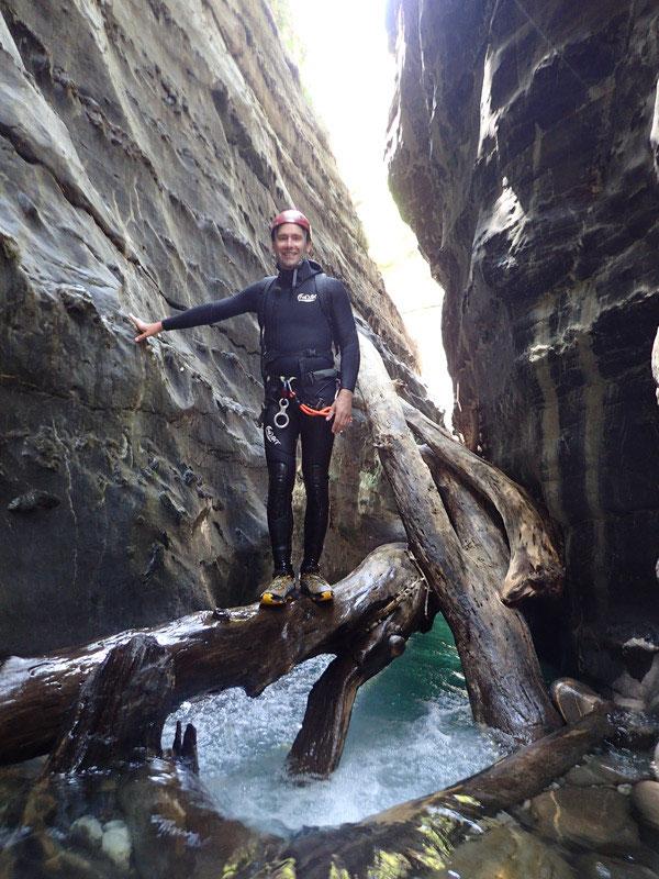 Canyon Miraval