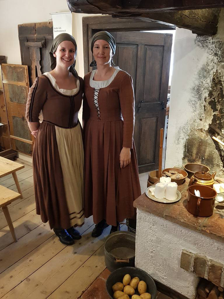Museums_Roas 2019 Arnsdorf Stille Nacht Museum (c) paodesign