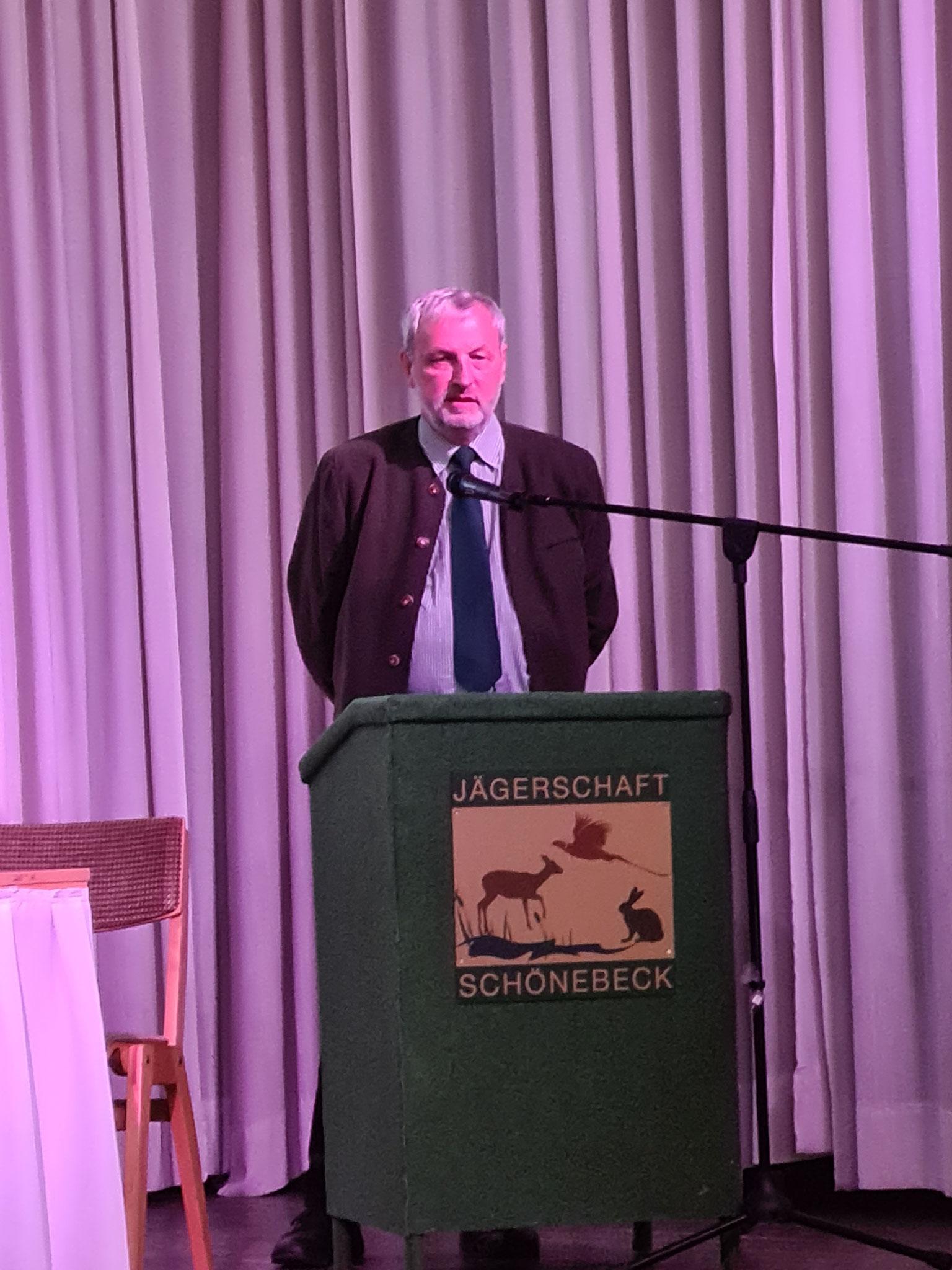 Dietmar Specht