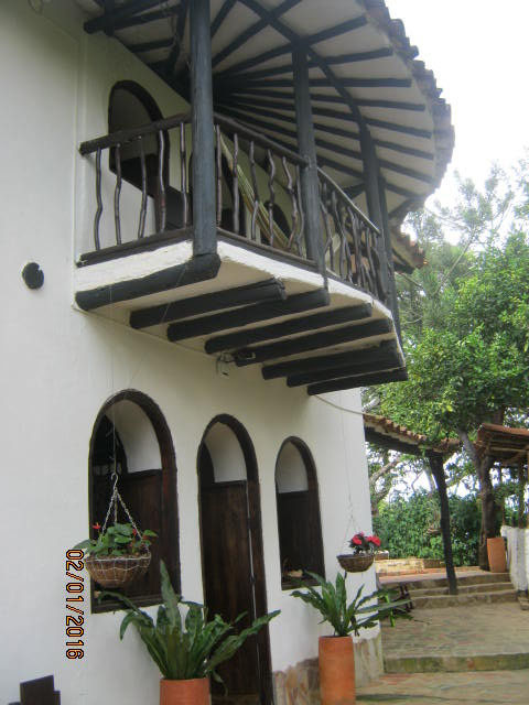 Hoteles Fincas Cabaña apartamentos para turismo en  San Gil Barichara, Socorro, Curiti, Pescaderito, Villanueva, Charala, Valle de San Jose , Palmas del socorro, visita el cañon guane, inmuebles campestres con piscina, Parque Chicamocha, canotaje