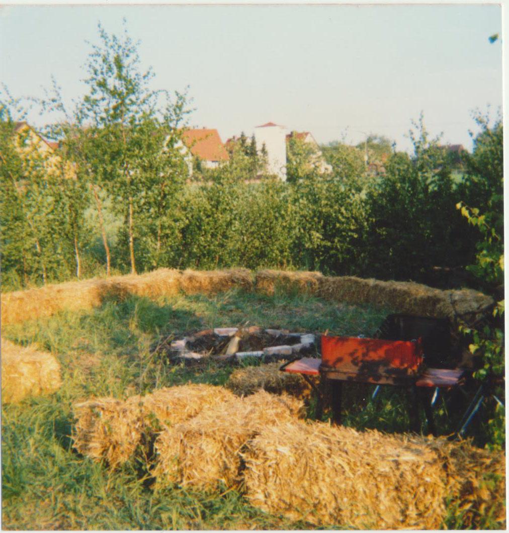 """""""Das Lager im Hagenkamp"""""""