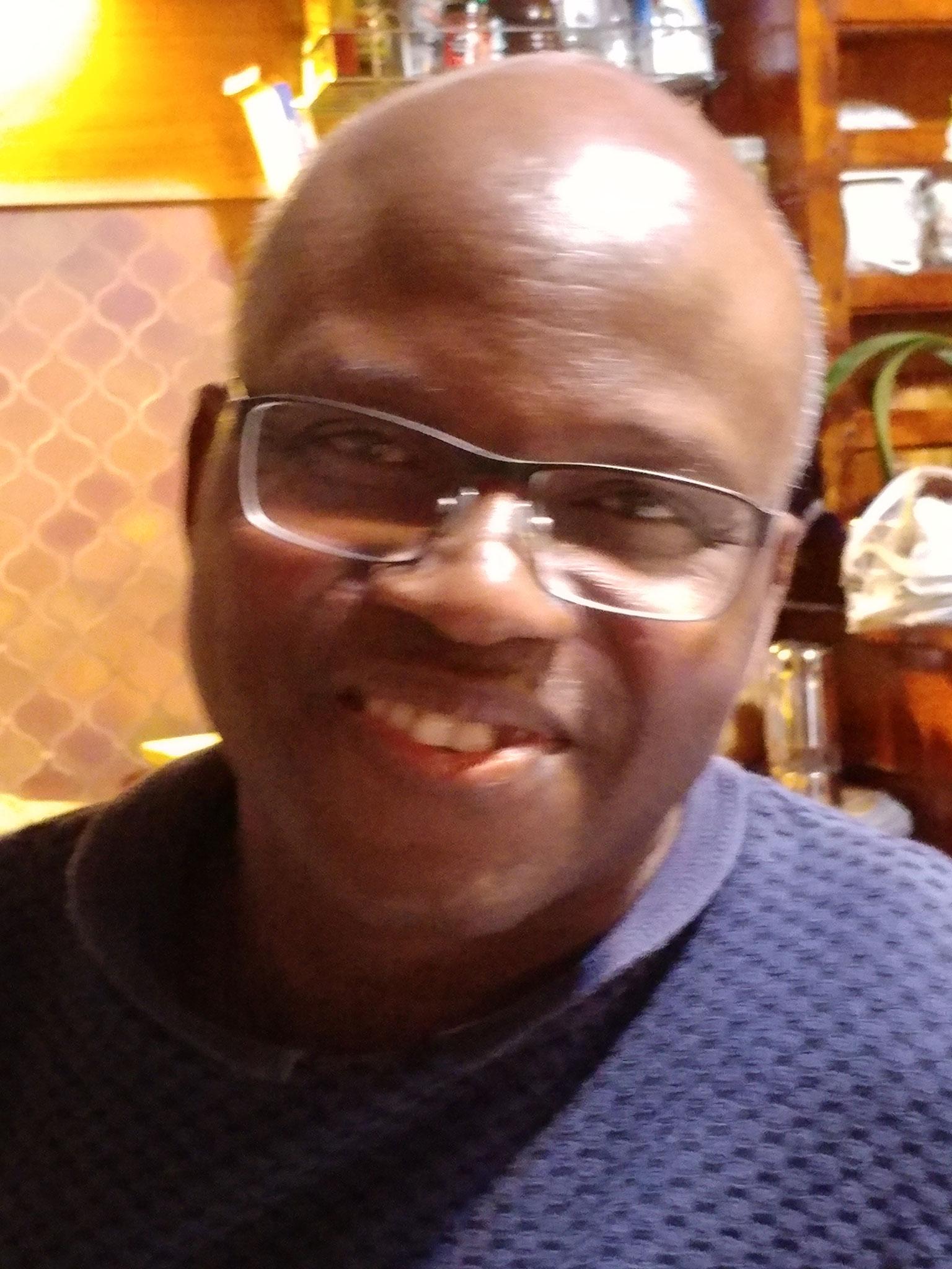 Pierre Kabré, Président