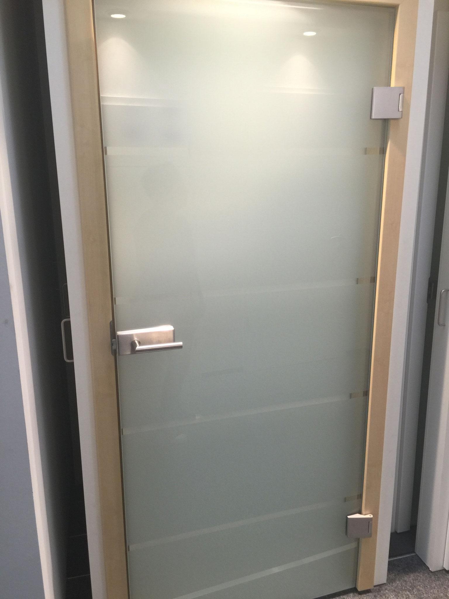 Badezimmer Türe   Gallerie Allkauf Ausbauhaus Nrw