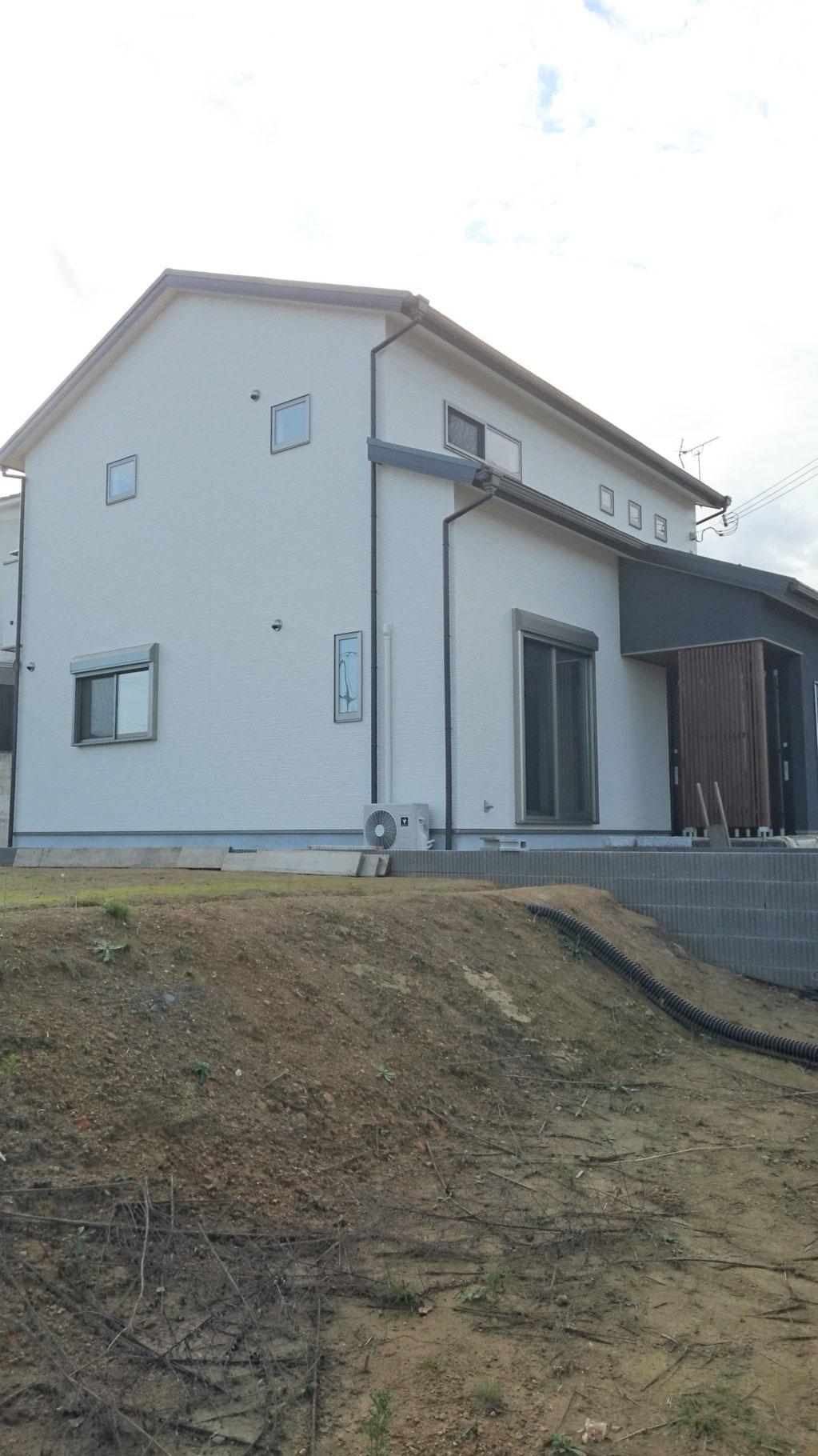 「次世代京町家の会」建設情報